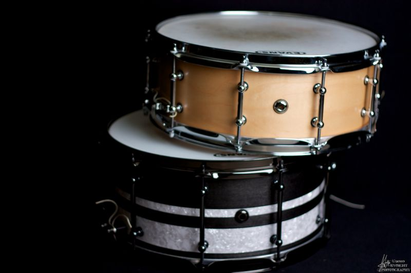 ryan voight knows how to build drums how to build a custom drum set. Black Bedroom Furniture Sets. Home Design Ideas