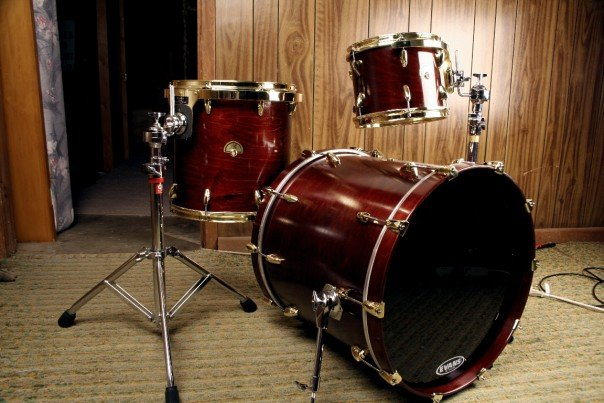 "Featured image for ""Makedrums.com 