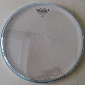 Best drum heads for rock drumming