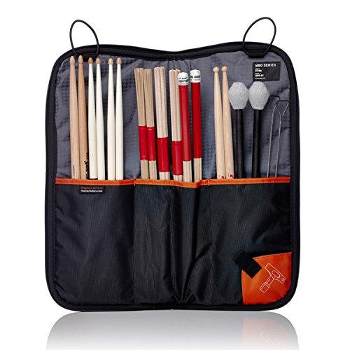 Mono Cases Stick Bag
