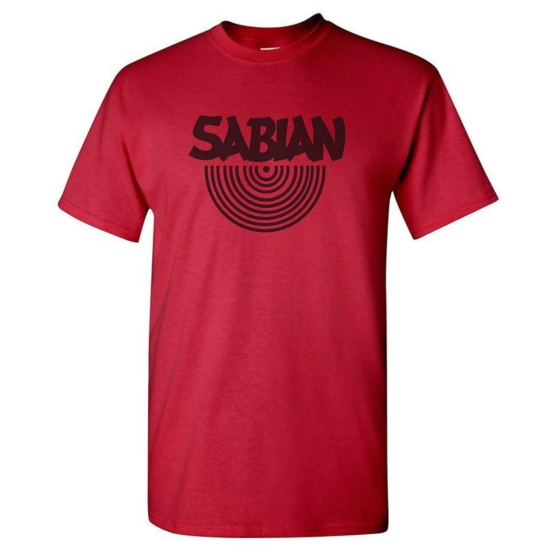 Sabian T-Shirt