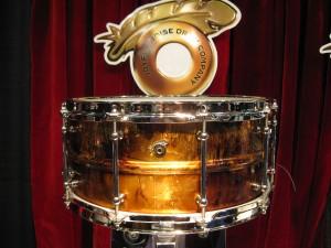 Joyful Noise Drum Company