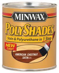 polyshades
