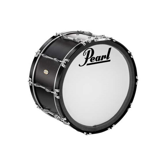 """Featured image for """"Pearl Drums Factory Tour (video)"""""""