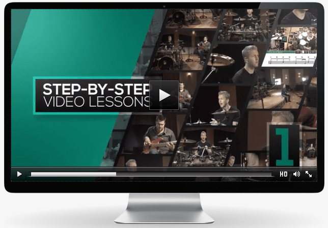 Successful Drumming In Depth Review