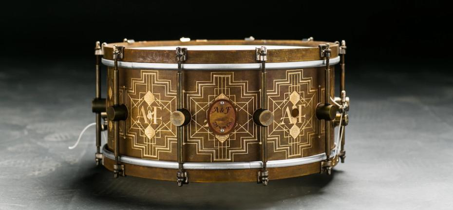 Aandf-royal-elite-snare-drum